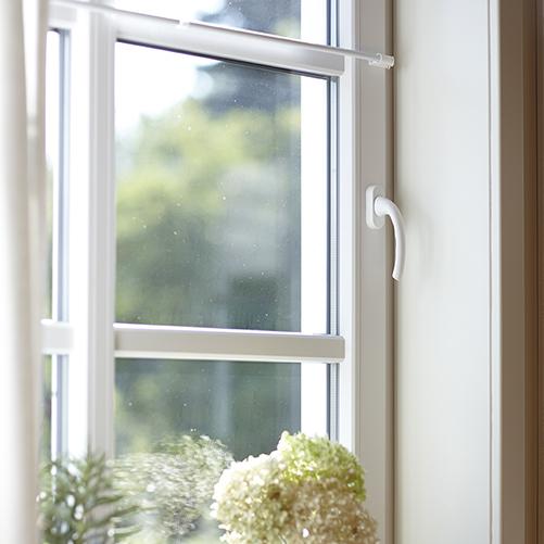 Systèmes Softline 70AD pour fenêtres et portes coulissantes